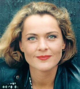 Susanne Seidler